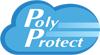 Polyprotect