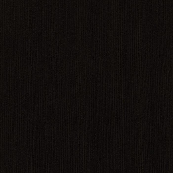 тёмный венге цвет фото