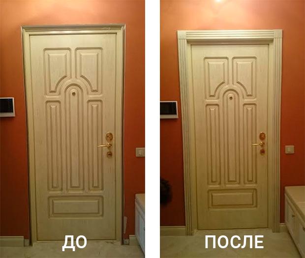 Фирмы по вскрыванию дверей